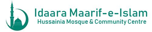 Idaara Maarif-e-Islam